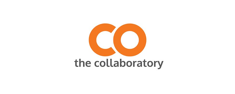 Google Collaboratory