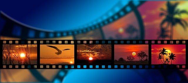 Sentiment analysis on movie reviews