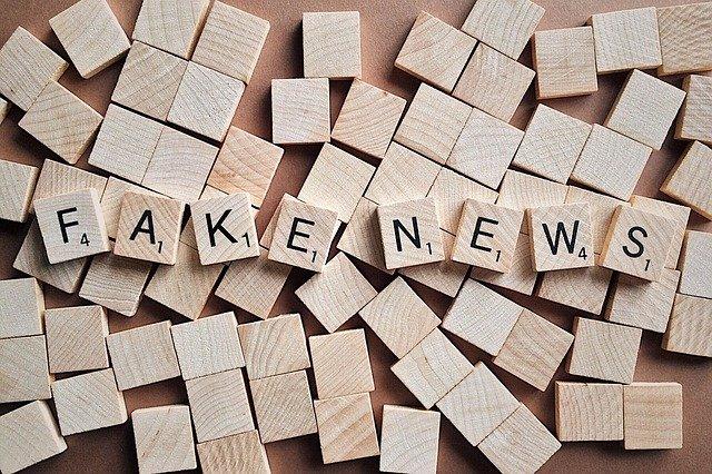 Fake News ?
